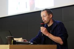 Fot. Marcin Słowik