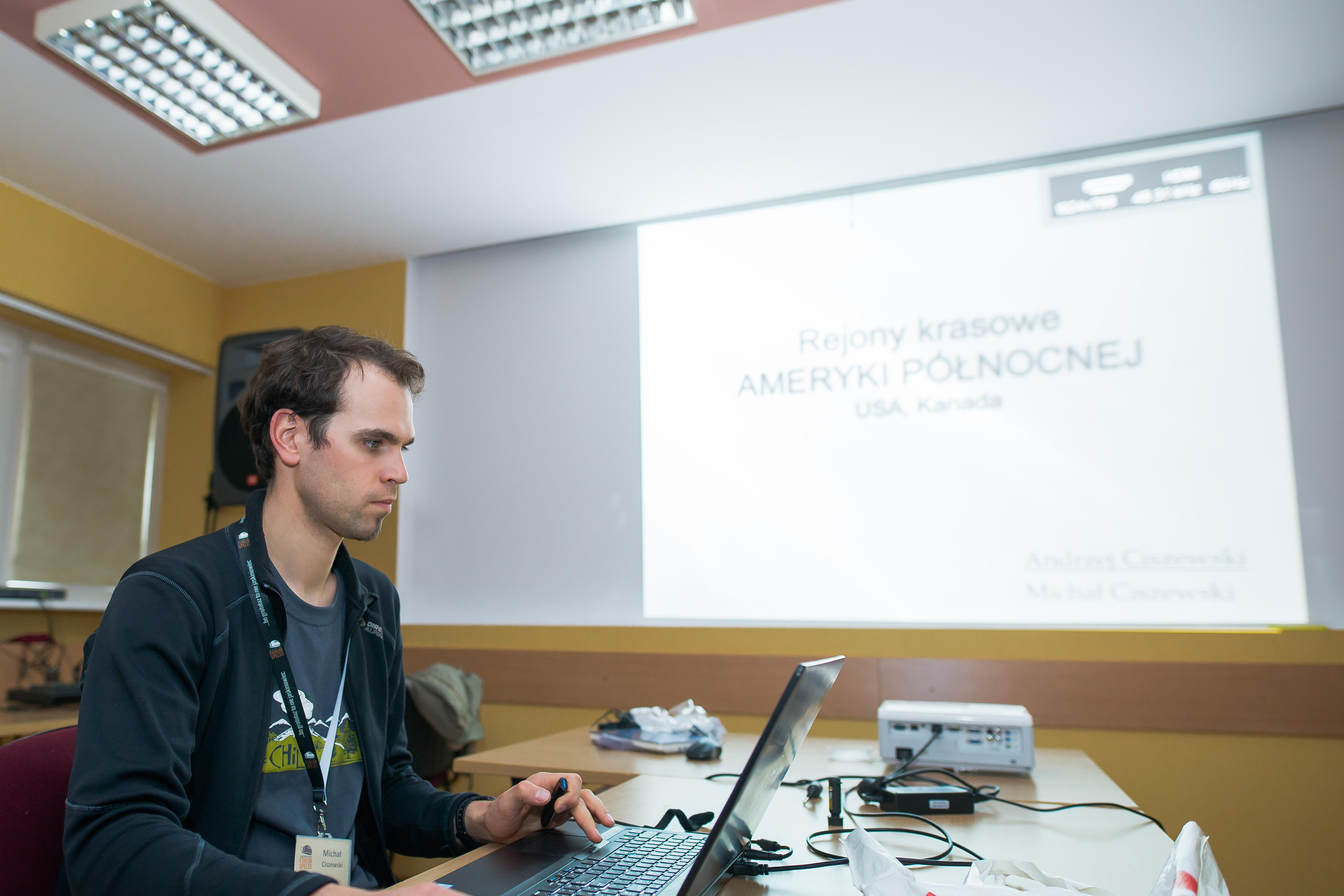 Fot. Maciej Fryń