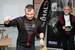 Aut. Marcin Słowik