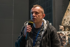 Fot. Maciej Fryń CC BY-SA