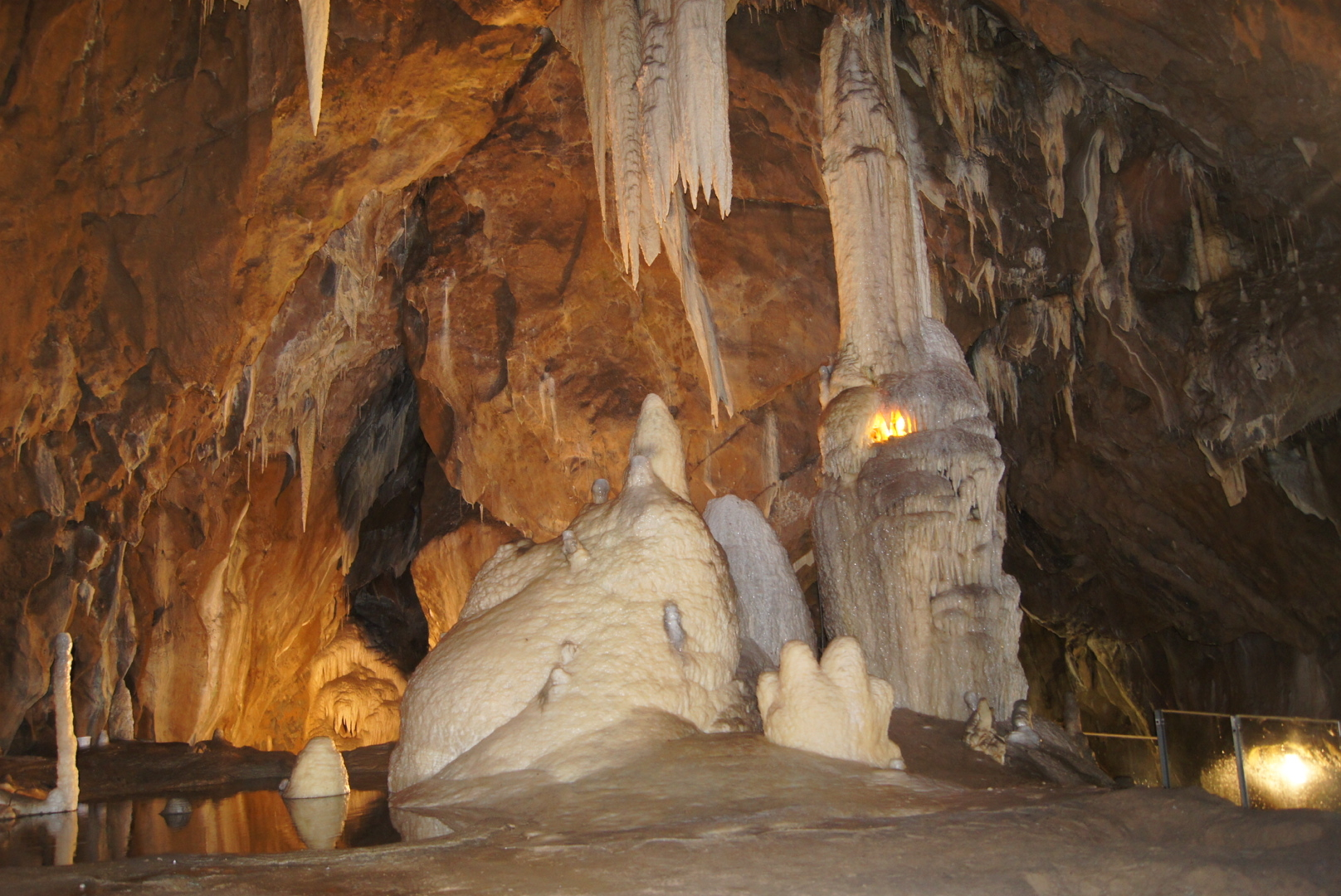 jaskinia5 Dariusz Marciniak