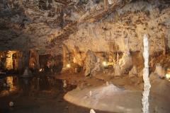 jaskinia2 Dariusz Marciniak