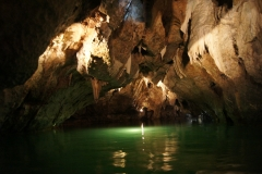 jaskinia4 Dariusz Marciniak